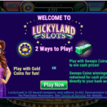 What currencies are used to play slots